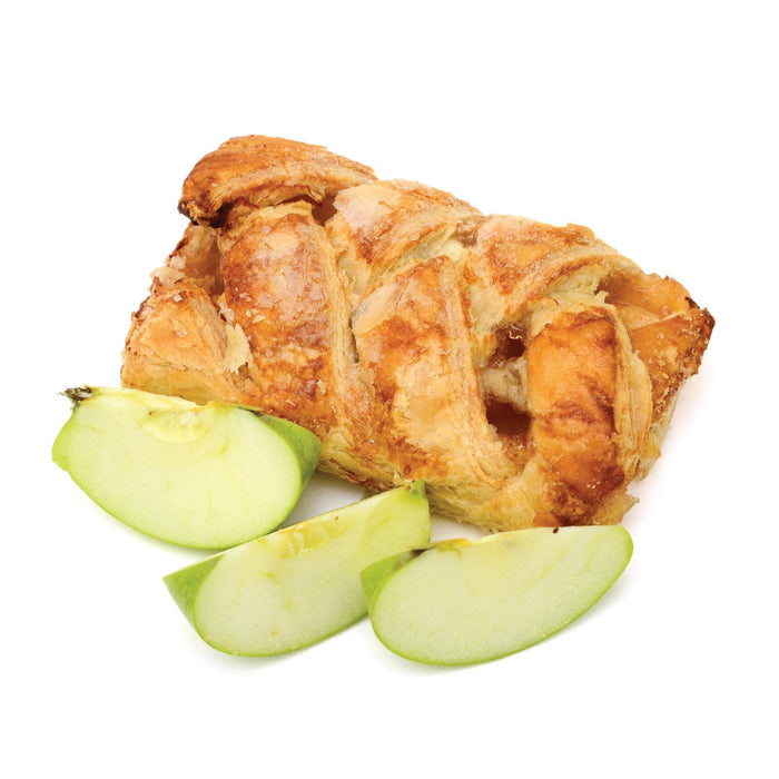 Apple Pie ( eliquid | ejuice )