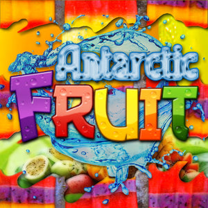 Antarctic Fruit (100ml eliquid made from Arctic Fruit)