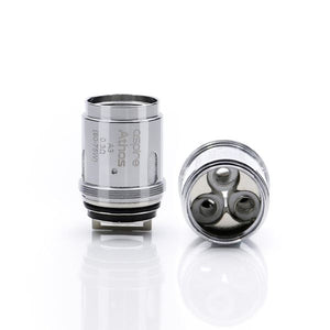 Aspire Athos A3 0.3ohm Coil (Single)