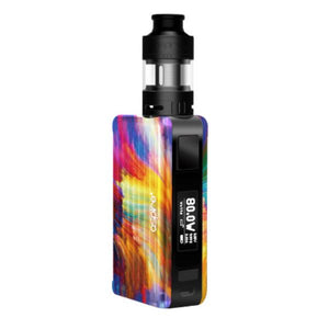 Aspire Puxos Kit - Splash