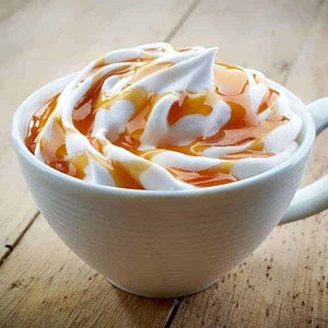 Caramel Latte - 30ml Flavour Concentrate