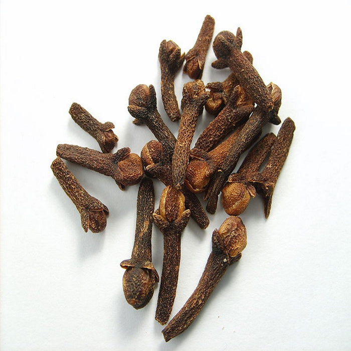 Clove ( eliquid | ejuice )