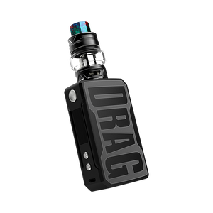 Voopoo - Drag Mini Kit