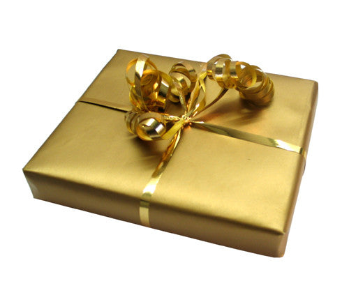 Motivape Gift Wrapping e-liquid