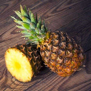 Hawaiian Pineapple - 30ml Flavour Concentrate