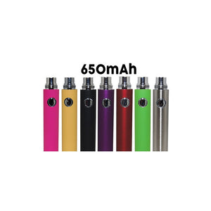 Kanger Evod Battery 650mAh