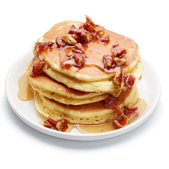 Pancake ( eliquid | ejuice )