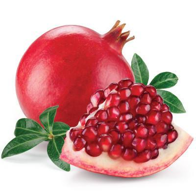 Motivape Pomegranate e-liquid