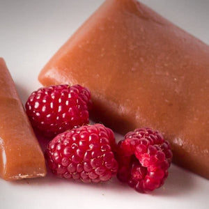 Raspberry Toffee - 30ml Flavour Concentrate