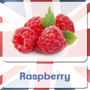 Ultimate Version 2 - Raspberry (10ml Bottle) | e liquid