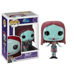 Funko POP! - Disney - Sally (16)