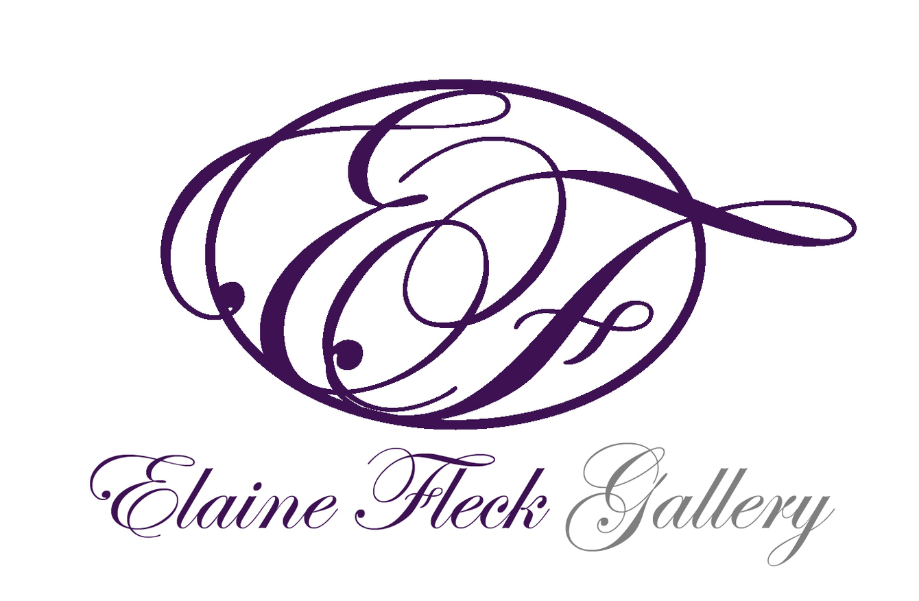 Artist Submissions – Elaine Fleck Gallery