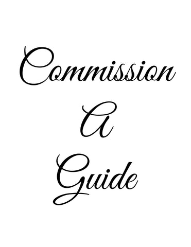 Commission a Guide