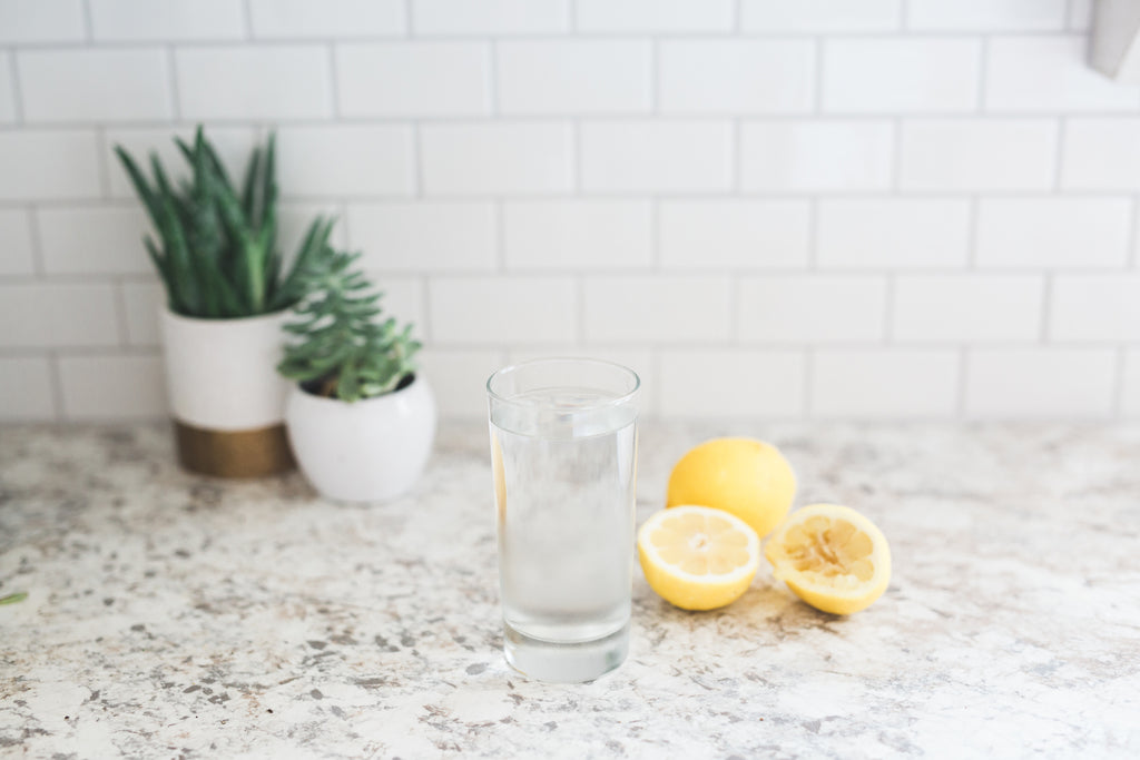 stay hydrated urban oreganics 10 easy steps
