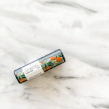 LIP BUTTER: TAHITIAN CITRUS