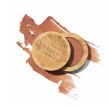 HIGHLIGHTING CRÈME