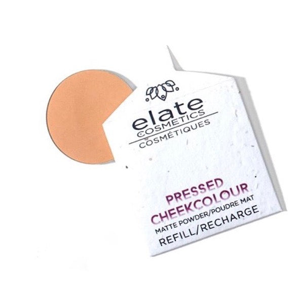 PRESSED CHEEK COLOR
