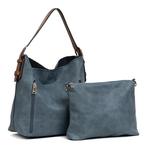 Handbags, Clutches, Backpacks, Totes and Duffles