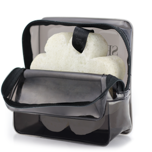 SPG - Travel Case - Black