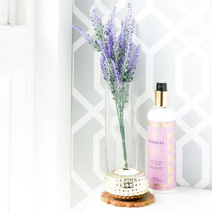 SPG - Body Lotion - French Lavender