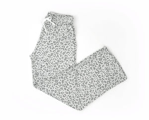 Hello Mello Dreamscape Lounge Pants - Cat Nap