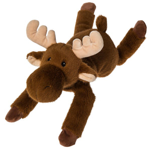 Moosey Soft Toy - 14""