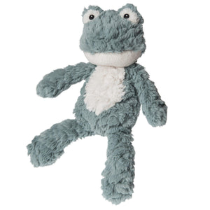 M-M - Putty Nursery Frog - 11""