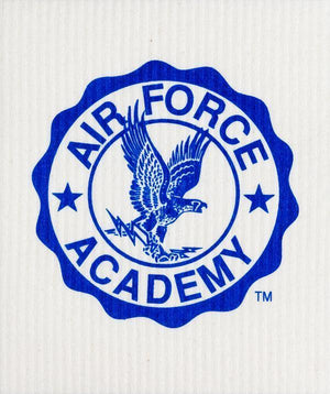 Wet-It! Swedish Cloth - United States Air Force Academy