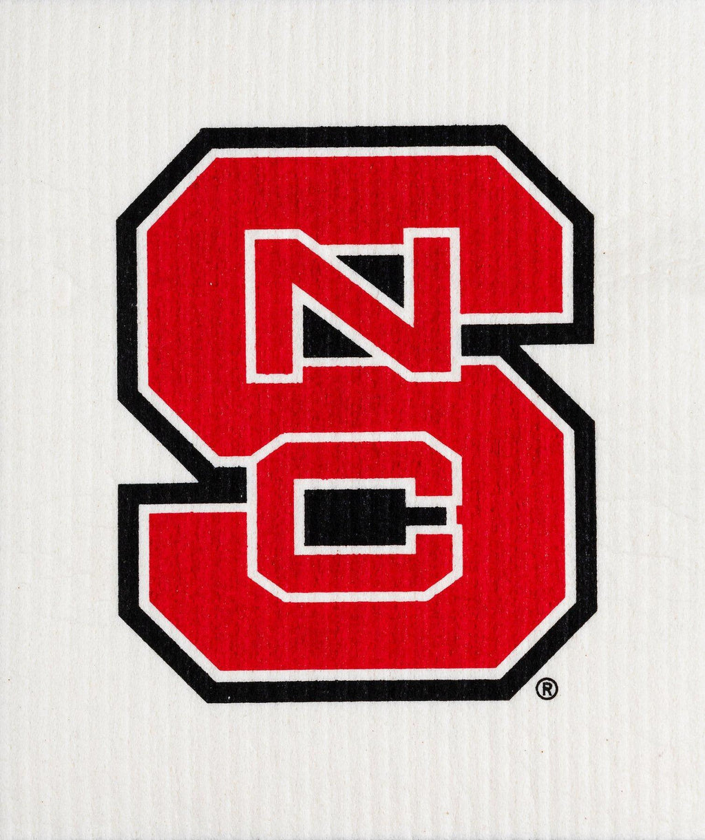 Wet-It! Swedish Cloth - North Carolina State University