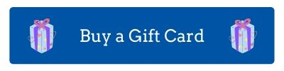 "Button with picture of a gift box and text ""buy a gift card"""