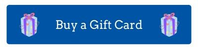 "button with image of gift box and text ""buy a gift card"""