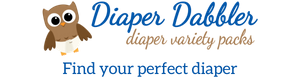 Diaper Dabbler Coupons and Promo Code