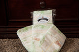 Diaper Sample Pack