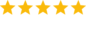 Papercut maps five star reviews