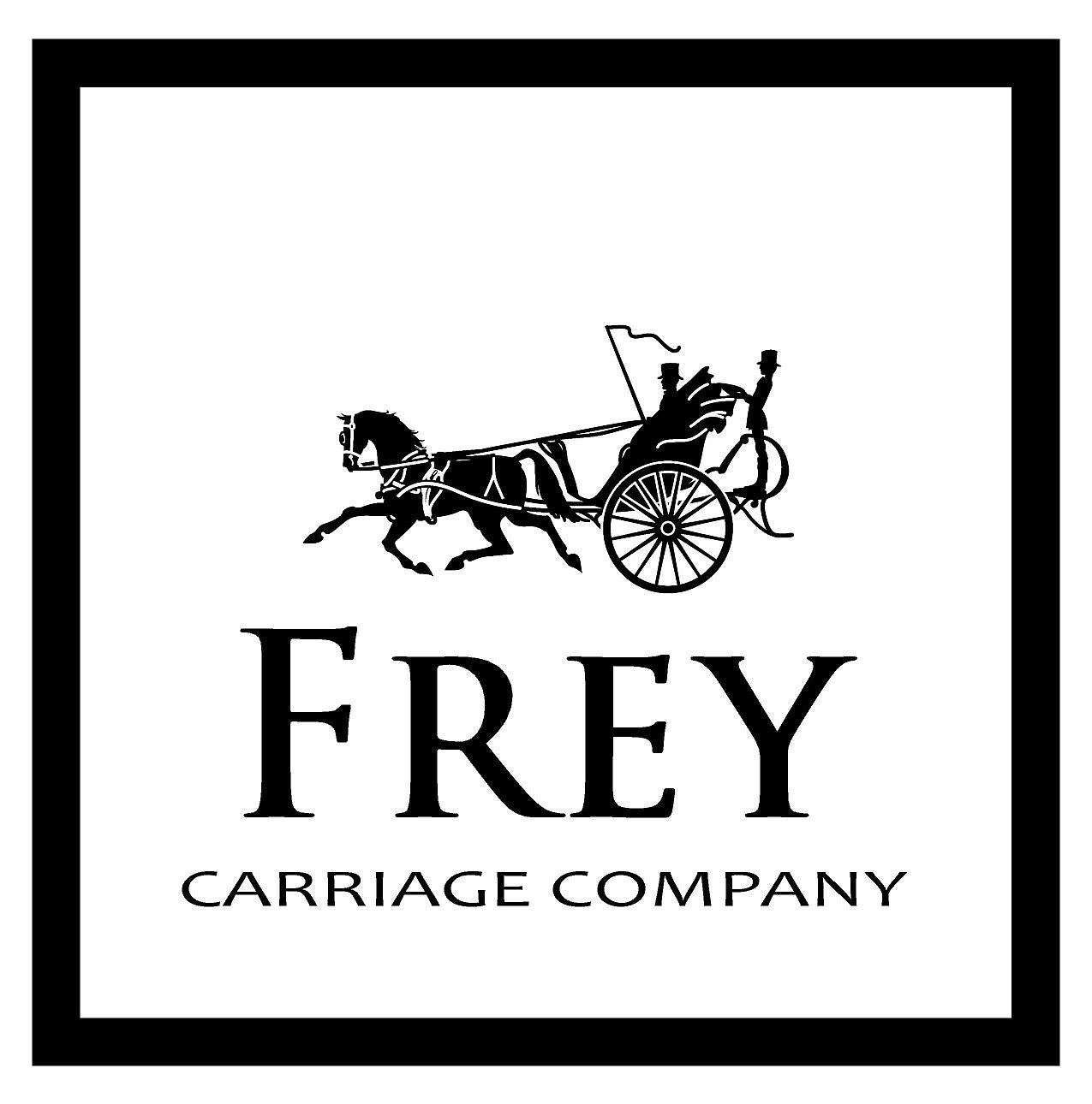 Frey Carriage Company