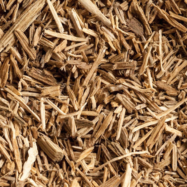 Agarwood chips