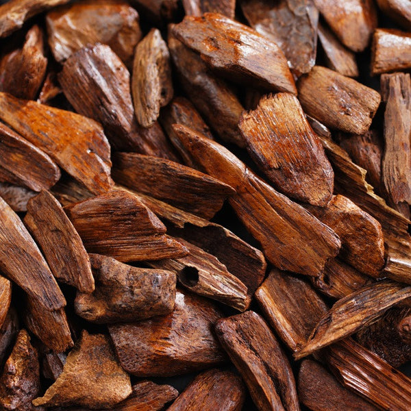 Arabian Sandalwood Ittar (Attar)