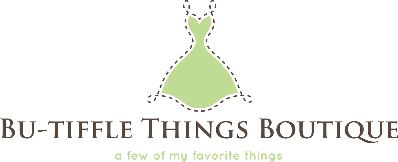 Bu-tiffle Things Boutique