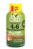 Diamond CBD Premium Hemp Infused Liquid 20mg