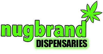Nugbrand Dispensaries