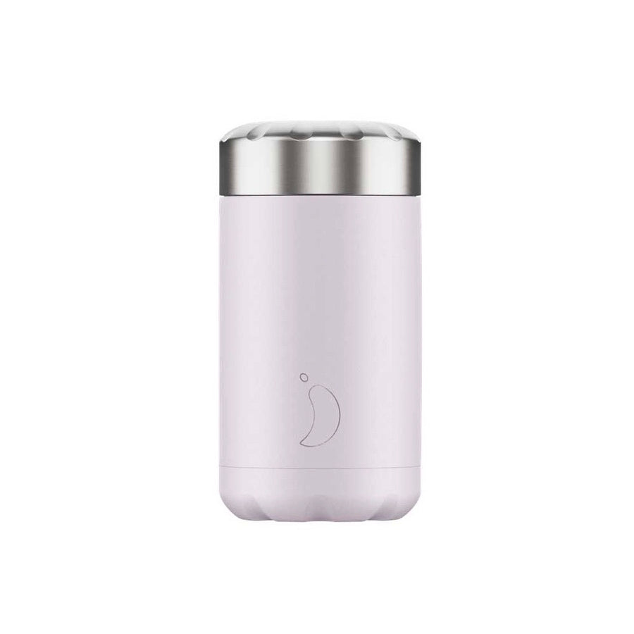 Termo (500ml) - Blush - Lila