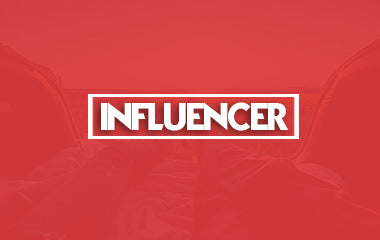 InfluencerHover