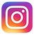 Photogrfr Instagram Icon