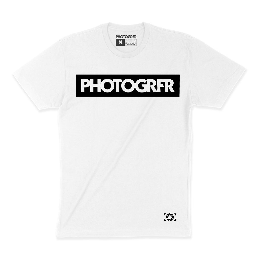 The Black On White Shirt Shirts PHOTOGRFR.COM