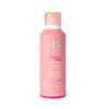 The Hot Mess   Dry Texture Foam, 140 mL