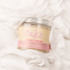 Heavy Cream Body Scrub | Exfoliate Dry Skin | Shea Butter