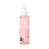 Prep Fresh Toning Mist  Comforting Facial Toner, 120 mL