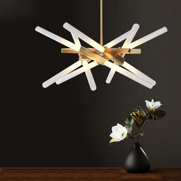 ELEMENT PENDANT LAMP