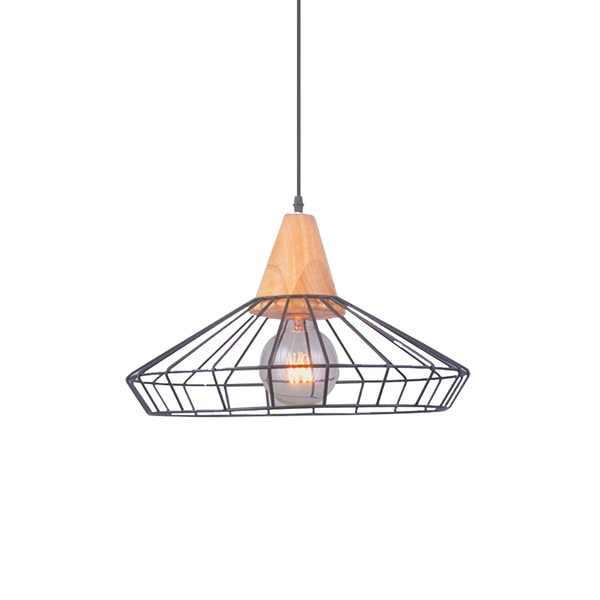 lofter pendant lamp