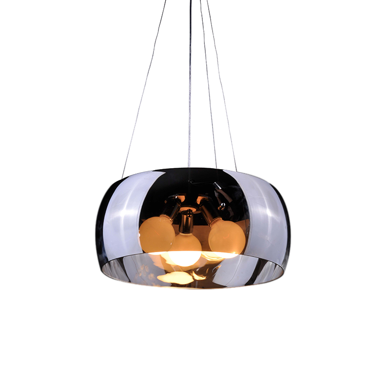 RING pendant lamp